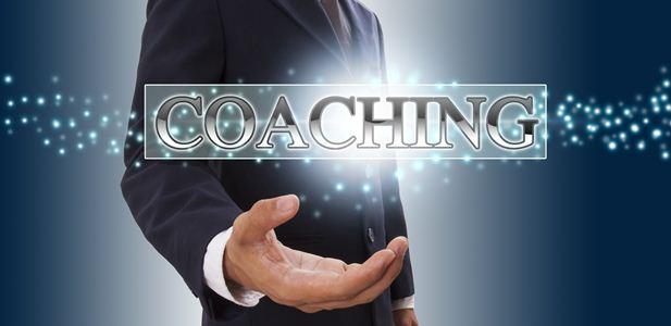 1-Coaching3